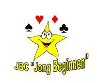 JBC Jong Beginnen logo
